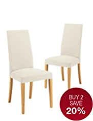 Alton Dining Chair