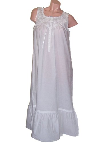 Womens Nightgowns - Free Shipping & Return Shipping - Shoebuy.com