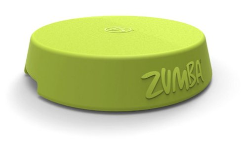 Buy Bargain Zumba Fitness Rizer
