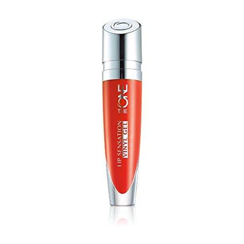 the-one-lip-sensation-rouge-a-levres-gel-tangerine-tango