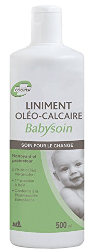 cooper-linimento-aceite-cal-estabilizada-500ml-cooper