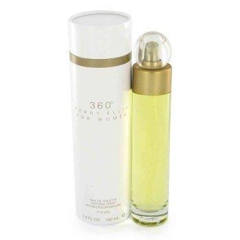 perry-ellis-360-perfume-by-perry-ellis-womens-edt-spray-17-oz-by-perry-ellis