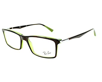 Ray Ban Kids Eyeglasses