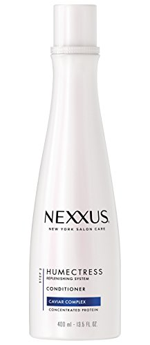 nexxus-humectress-moisturizing-conditioner-400ml