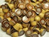Purchase Nescafe Dolce Gusto Chococino Choco Pods Only (50 Pods) No milk pods. Batch2104 - Nescafe Dolce Gusto
