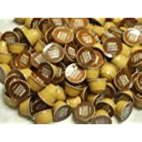 Nescafe Dolce Gusto Chococino Choco Pods Only (50 Pods) No milk pods. Batch2104