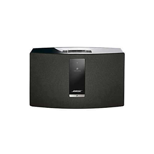 bose-soundtouch-20-series-iii-kabelloses-music-system-schwarz
