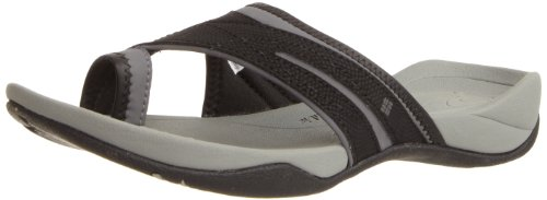 Columbia Womens Sandals front-991653