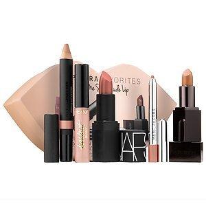 sephora-favorites-give-me-some-nude-lip-kit