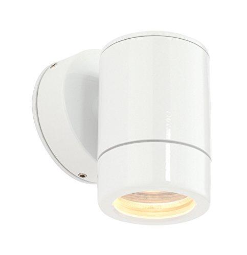 luz-al-aire-libre-pared-odyssey-1-acabado-brillo-blanco