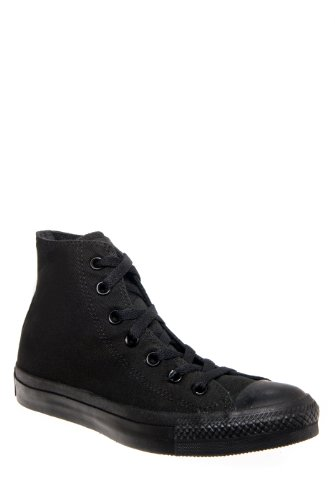 Converse Unisex Chuck Taylor All Star Hi
