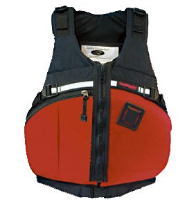 Stohlquist Child Drifter Youth Personal Floatation Device