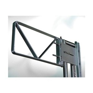 Fabenco Safety Gates