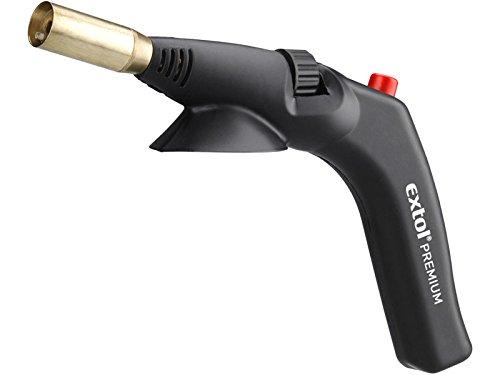 extol-premium-8848100-blow-torch-with-piezo-lighter