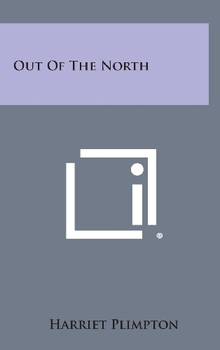 Out of the North