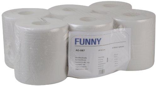 funny-rollos-de-papel-para-manos-sin-tubo-interior-20-cm-1-capa-1-pack-con-6-unidades-color-blanco-r