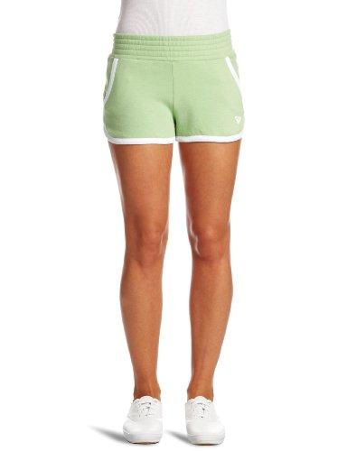 Roxy Rainbow Womens Shorts