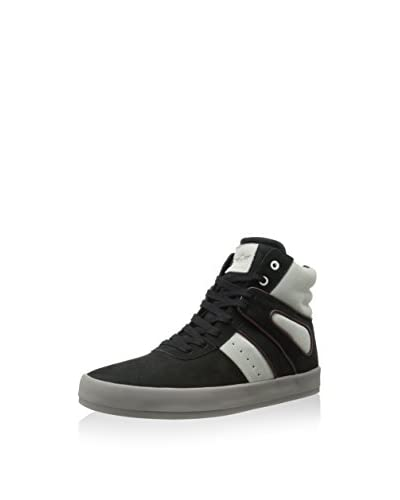 Creative Recreation Men's Moretti Sneaker