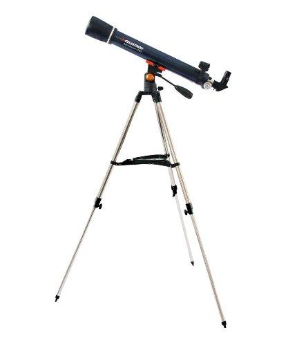 AstroMaster LT 60 AZ Telescope