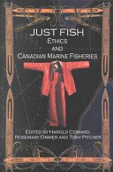 just-fish-ethics-and-canadian-marine-fisheries