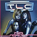 No Scrubs [Vinyl]