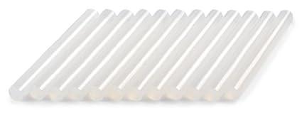 Bosch-Dremel-11mm-Glue-Stick-for-Dremel-Glue-Gun-(White)