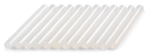 dremel-gg11-pack-de-12-barras-de-cola-de-alta-temperatura-multiusos-de-11-mm
