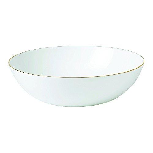 wedgwood-jasper-conran-gold-serving-bowl-12-white