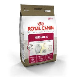 Image of Royal Canin Feline Health Nutrition Persian 30 Formula Dry Cat Food