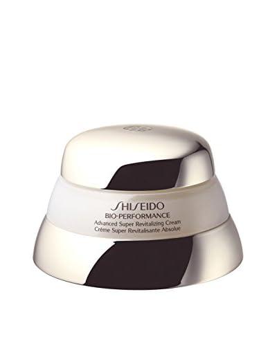 Shiseido Crema Facial Bio-Performance  75 ml