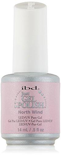 ibd-just-gel-nail-polish-north-wind-05-fluid-ounce