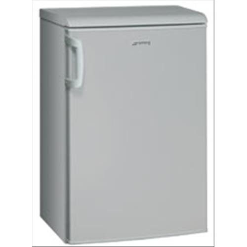Smeg FA120APS Réfrigérateur 101 L Argent