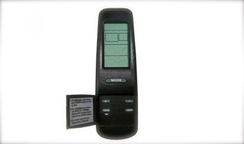 Skytech Smart Stat II Fireplace Remote Control for Heat-N-Glo (Glo Timer compare prices)