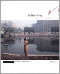 Italian Eyes