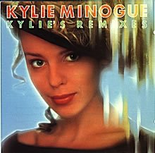 Kylie Minogue-Kylies Remixes-CD-FLAC-1993-WRE Download