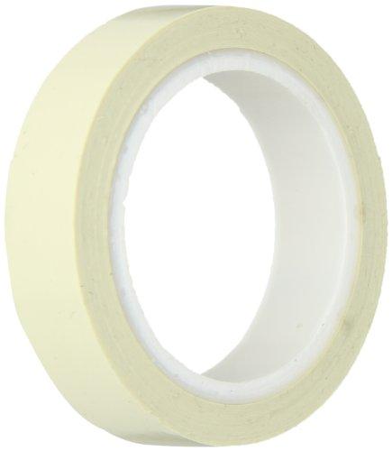 tapecase-1-2-5-470-470-05in-x-5yd-tan-vinyl-electroplating-tape-1-roll