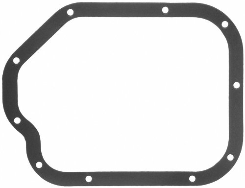 Fel-Pro OS30688  Oil Pan Gasket Set (Oil Pan Nissan Murano 2007 compare prices)