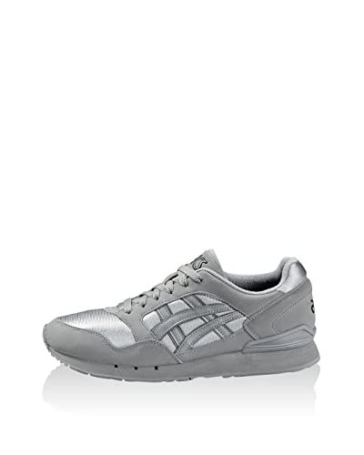 Asics Zapatillas Gel-Atlanis Blanco