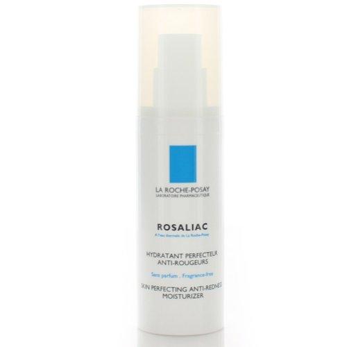 Loreal shine control facial cleanser zeno acne, christian boving posing strap