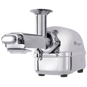Super-Angel-All-Stainless-Steel-Twin-Gear-Juicer- 5500