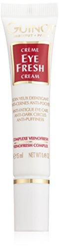 Guinot Creme Eye Fresh Crema per il Contorno Occhi - 15 ml
