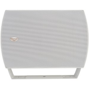 Klipsch Ca800Tsw White Sold/Shipped Spkr