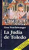 img - for La jud a de Toledo book / textbook / text book