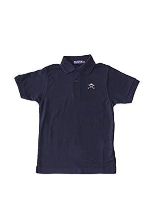Polo Club Polo Academy (Azul Marino)