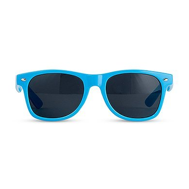 Wedding-Star-4436-28-Fun-Shades-Sunglasses-Blue