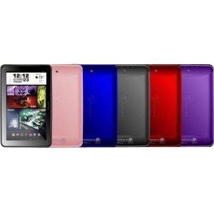 Visual Land Prestige Elite 9Q 8 GB Tablet - 9