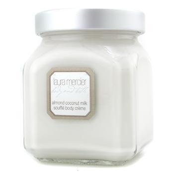 laura-mercier-body-and-bath-almond-coconut-milk-souffle-body-creme