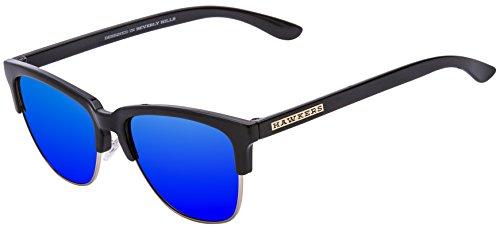 Hawkers Classic , Gafas de sol, Diamond Black Sky