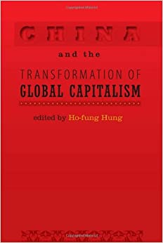 Does capitalism have to be bad for the environment?