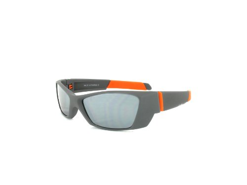 Julbo Kid's Oxygen Sunglasses